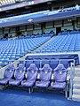 Etihad Stadium, Manchester City Football Club (Ank Kumar, Infosys ) 05.jpg