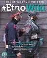 Etnowiki.pdf