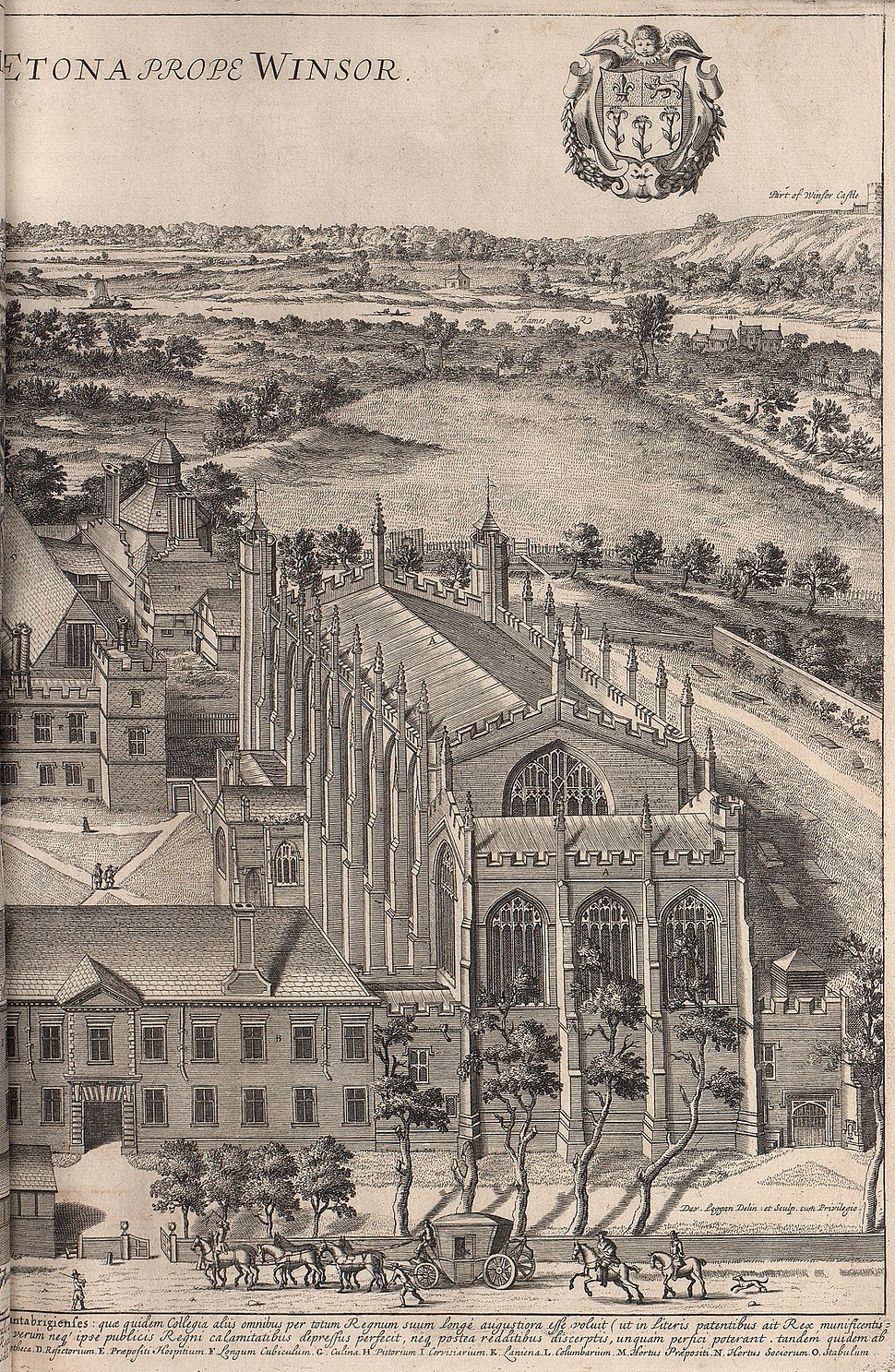 Eton College by Loggan 1690 - R - slpl ste02048 merge.jpeg