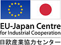 Eu-Japan logo.jpg