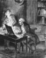 Eugène Delacroix - Gluck exécutant la partition d'Armide.png