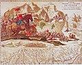 Eugen von Savoyen Alpen Covens Mortiers 1702.jpg
