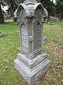 Eugene Pioneer Cemetery, Oregon (2014) - 03.JPG