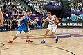 EuroBasket 2017 Finland vs Iceland 51.jpg