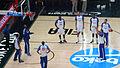 EuroBasket France vs Lettonie, 15 septembre 2015 - 012.JPG