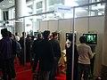 Euro Gamers - Monaco anime Game Show - P1560445.jpg