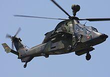 Quel futur hélicoptère d'attaque pour les FRA? - Page 8 220px-Eurocopter_EC-665_Tiger_UHT%2C_Germany_-_Army_AN1547187