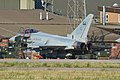 Eurofighter Typhoon FGR54 312 (9626177370).jpg