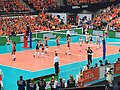 European Women's Championship Volleyball 2016 (26247230206).jpg