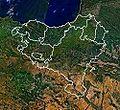 Euskalherria landsat.jpg
