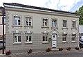 Euskirchen, Wohnhaus, Disternicher Torwall 7-1684.jpg