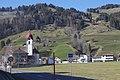 Euthalerstrasse - panoramio.jpg