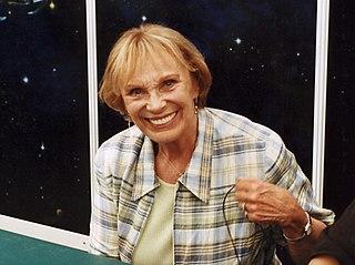 Eva Pflug
