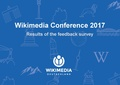 Evaluation Survey Wikimedia Conference 2017.pdf