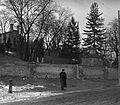 Evangélikus temető. Fortepan 18156.jpg