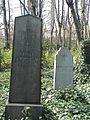Evangelický hřbitov ve Strašnicích 47.jpg
