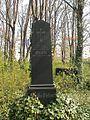 Evangelický hřbitov ve Strašnicích 69.jpg