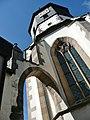 Evangelische Clemenskirche in Horrheim - panoramio.jpg