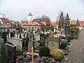 Evangelischer Friedhof - panoramio.jpg