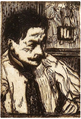 Evenepoel selfportrait 1899.png