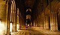 Evening in Ely Cathedral on 14 January 2012.jpg