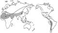 Evolutionary migration of camels.png