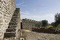 Evoramonte (34988777213).jpg