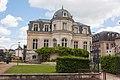 Evreux - 2016-06-15 - IMG 1277.jpg
