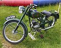 Excelsior Consort 98cc 1960 - Flickr - mick - Lumix.jpg