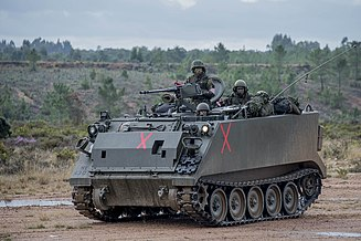 Exercise TRIDENT JUNCTURE (22010429314).jpg