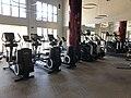 Exercise equipment 1 2018-09-29.jpg