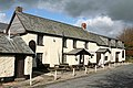 Exmoor, Sportman's Inn - geograph.org.uk - 266444.jpg
