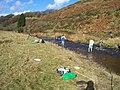 Exmoor , River Barle - geograph.org.uk - 1136451.jpg