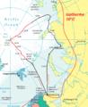 Expédition Arktika 1977.png