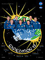 Expedition 19 crew poster.jpg