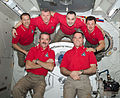 Expedition 34 crew.jpg