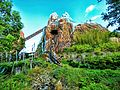 Expedition Everest (17236910105).jpg