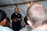 Expeditionary kitchen training at D-M 150930-F-SQ280-007.jpg