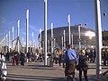 Expo2000 100.jpg