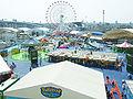 Expo 2005 Sasashima Satellite Studio De・La・Fantasia03.jpg