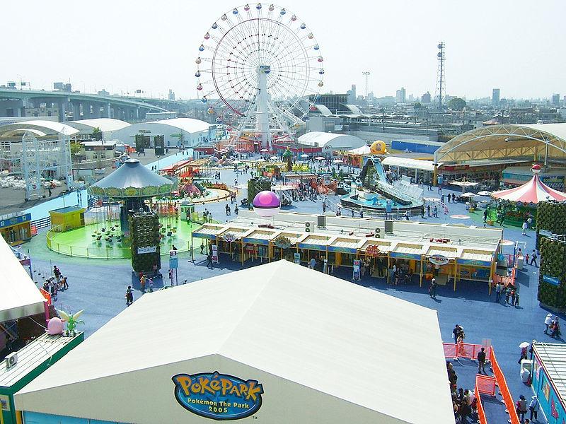 800px-Expo_2005_Sasashima_Satellite_Studio_De%EF%BD%A5La%EF%BD%A5Fant