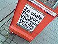 Express schlagzeile 2006.jpg