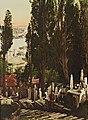 Eyüp cemetery (1899) (cropped).jpg