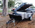 Ezytrail off road camper trailer EZPUG.jpg