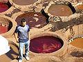 Färberei in Marokko.jpg