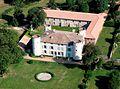 Félines (Ardèche) château du Mein.jpg