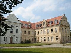 Fürstenberg Schloss.JPG