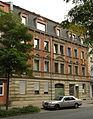 Fürth Waldstraße 21 001.JPG