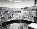 F-100 ENGINE AND CONTROL ROOM - NARA - 17470664.jpg
