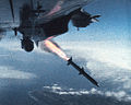 F-14A AIM-120 Test 2.JPEG